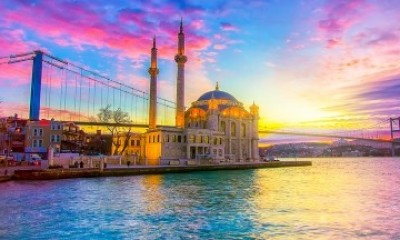 Turquia Low Cost - 11 días